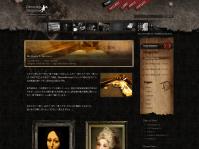 Devilish Design 管理人の本家ブログです。主にデビルメイクライのプレイ動画や落書きがコンテンツです。