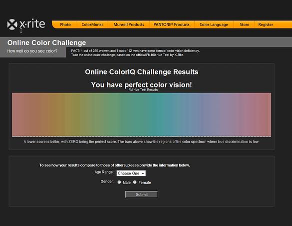 online_color_challenge_result