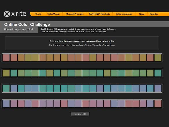 online_color_challenge